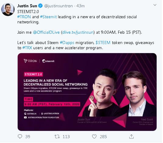 2020-02-14 18_54_38-Justin Sun (@justinsuntron) _ Twitter.png