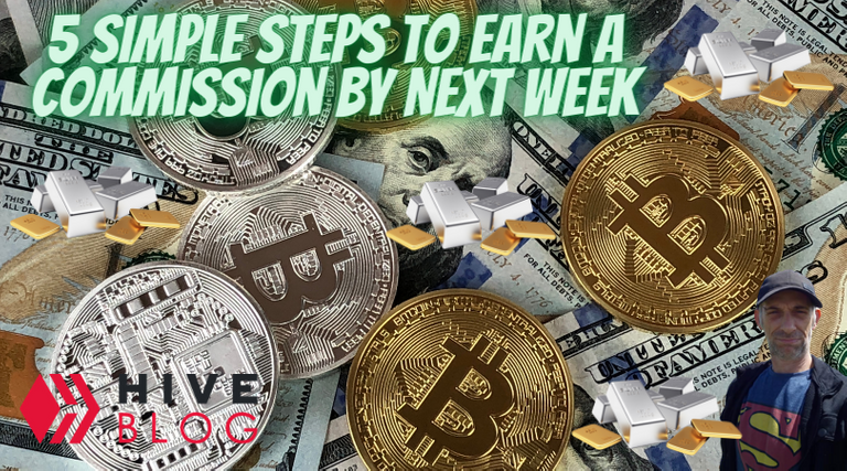 5 Simple Steps To Earn A Commission By Next Week (1).png