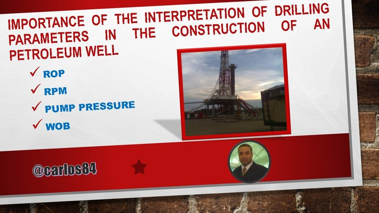 Importance of the interpretation of drilling parameters in.jpg