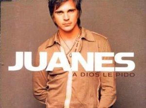 juanes-a-dios-le-pido-cd-single-13744-MLB204589707_5577-O-e1510162077296.jpg