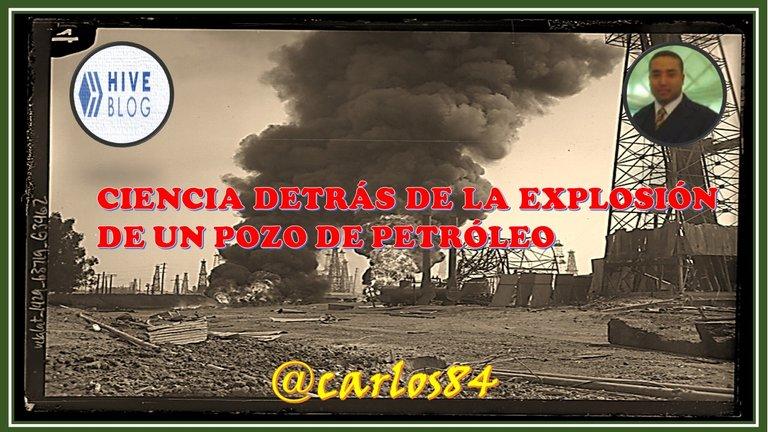 ciencia de la explosión de un pozo de petróleo.jpg
