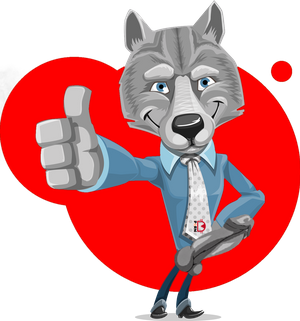 wolf-1454397_640.png