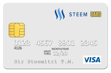 credit-card-template-png-5.png