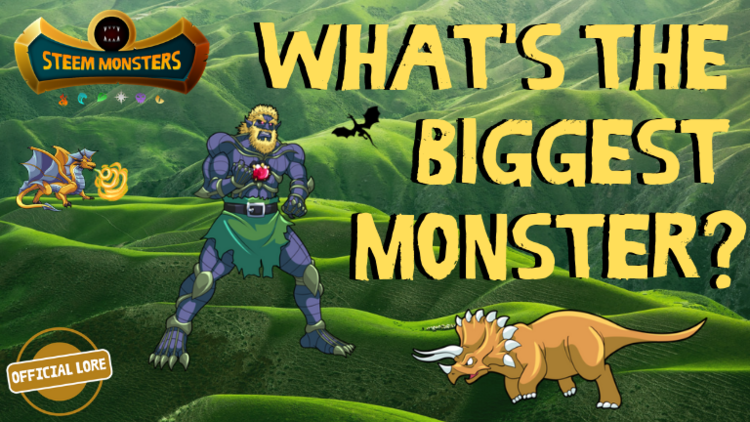 what's+the+biggest+monster.png