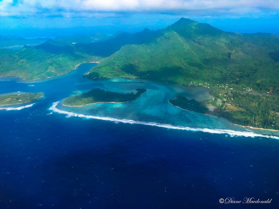 huahine from the air.jpg