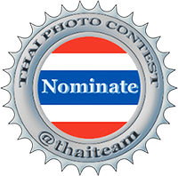 nominate photo Smaller.png