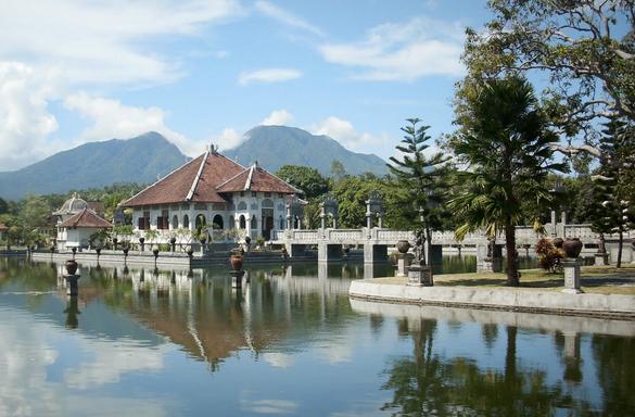 Taman-Soekasada-Ujung-Bali.png