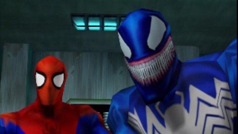 spider-man_underrated_2000.jpg
