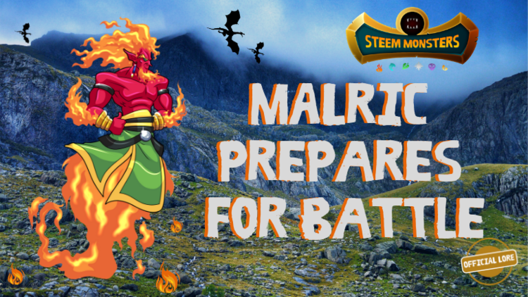 malric+prepares+for+battle.png