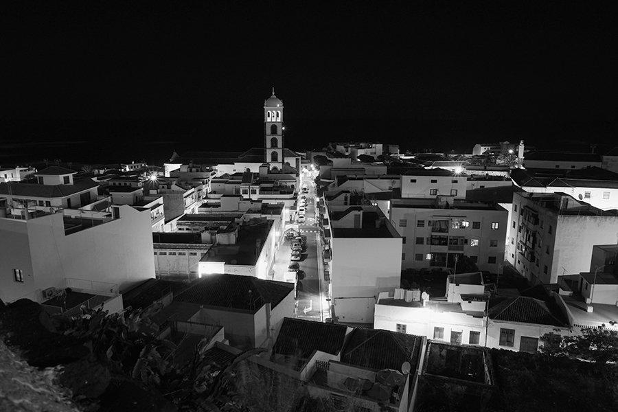 Garachico_Evening_008_s_BW.jpg