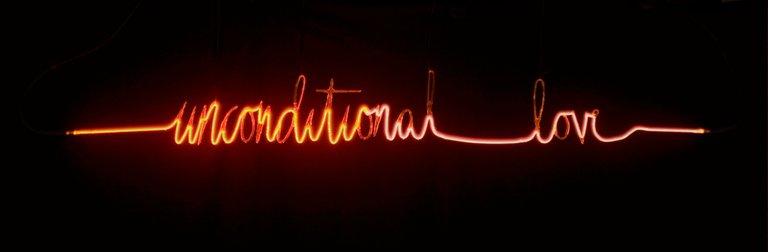 EKG+of+Unconditional+Love+.jpg