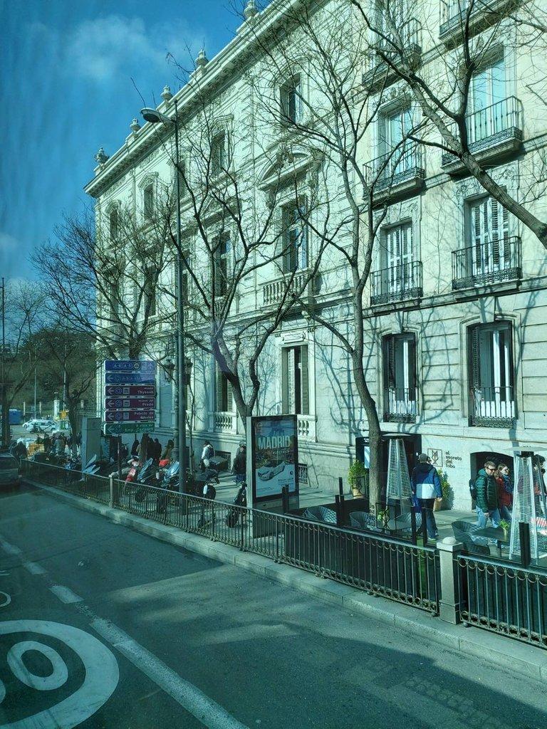 Gran Vía, Madrid1.jpg