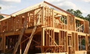 house-construction-250x150.jpg