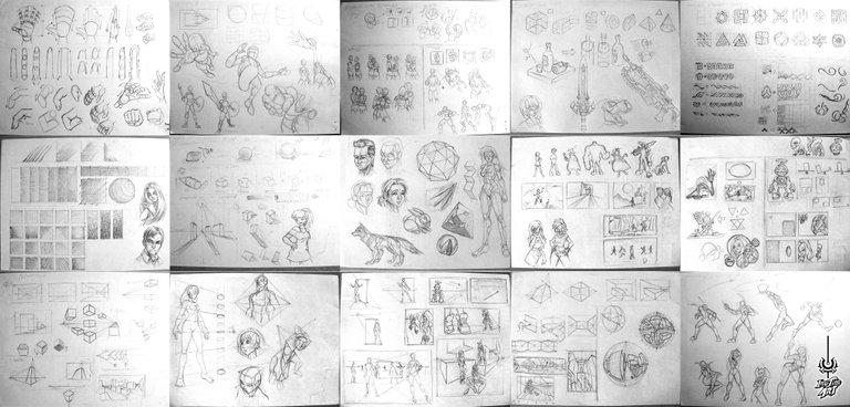 Bocetos de mis guias.jpg