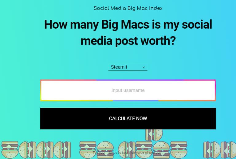SOCIAL MEDIA BIG MAC.png
