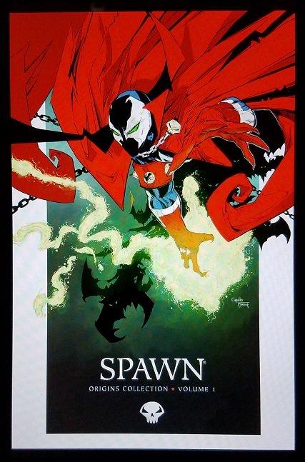 spawn (2014) - (peg).jpg