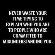 never explain yourself.jpg