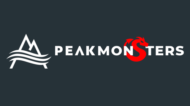 peakmonsters_default_cover.png