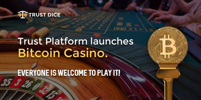 Bitcoin-casino-trust-dice.jpeg