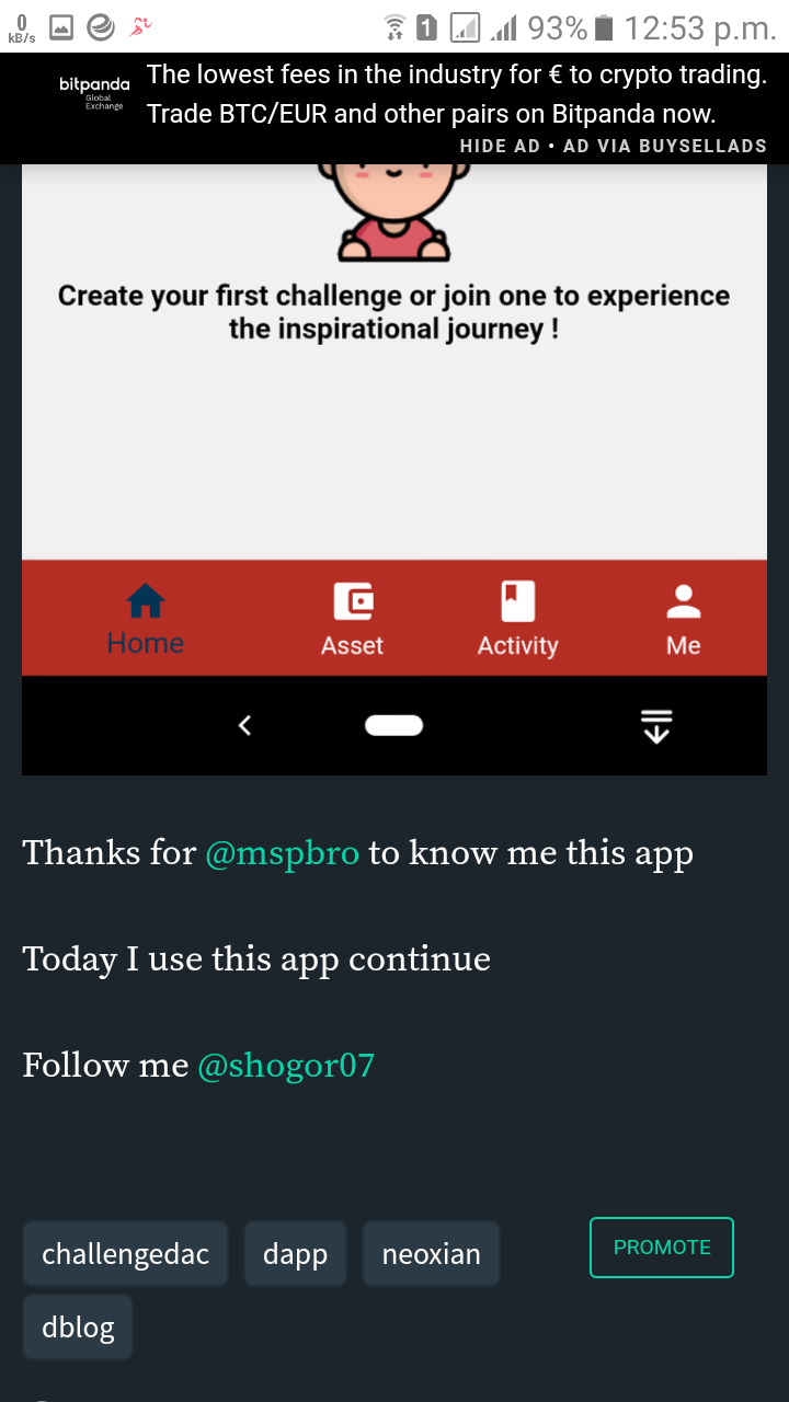 Screenshot_20191206-125340.png