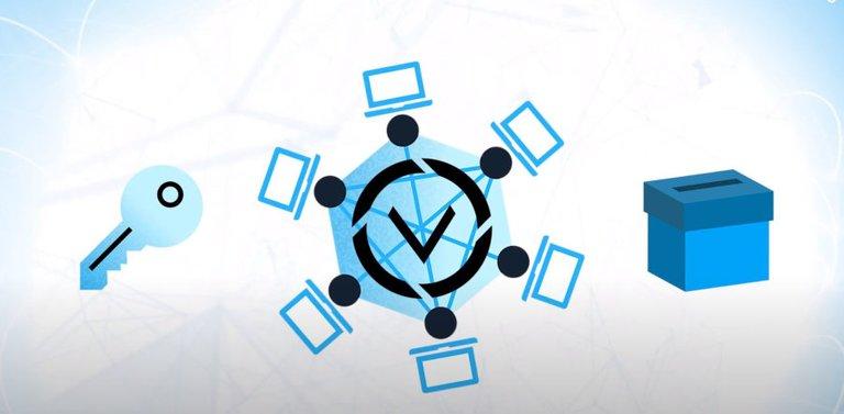 blockchain_elections_small.jpg