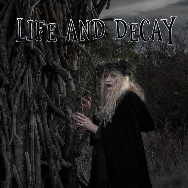 life and decay cover.jpg