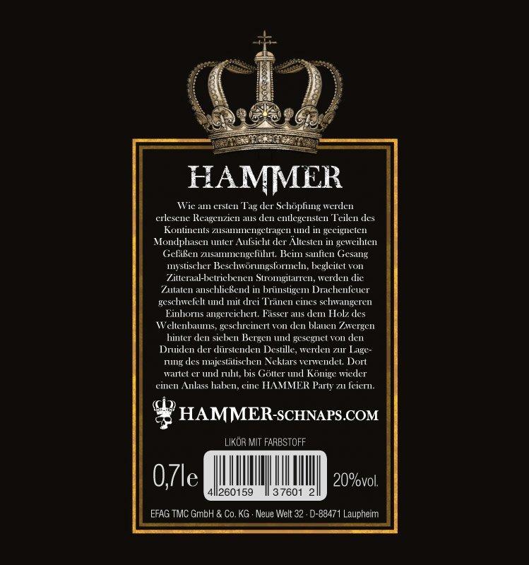 hammer-schnaps-0-7l-3-1200.jpg