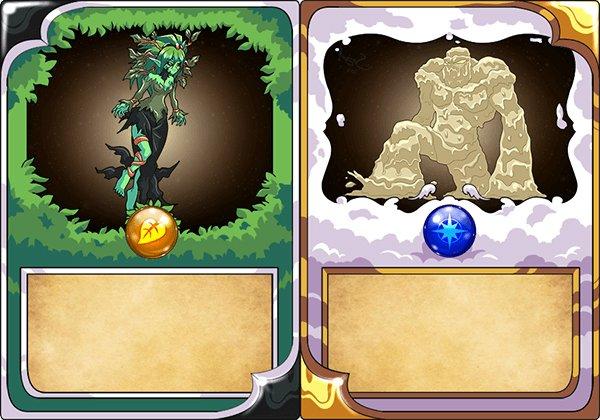 Spirit of the Forest.jpg