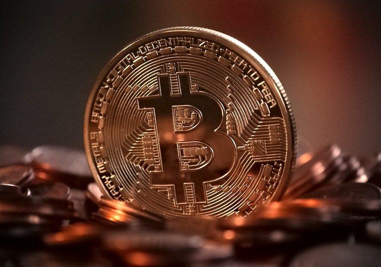 bitcoin-2007769_1280 (1).jpg