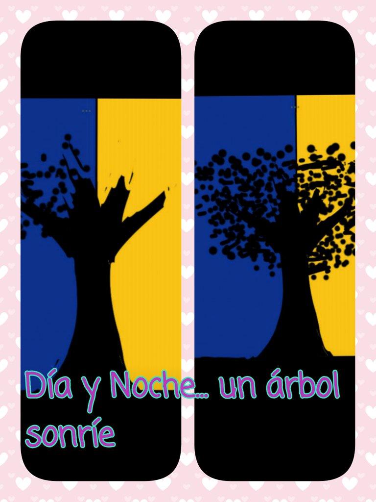 19-04-10-12-58-24-508_deco.jpg