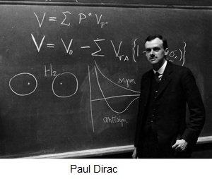 ANTIMATERIA PAUL DIRAC.jpg