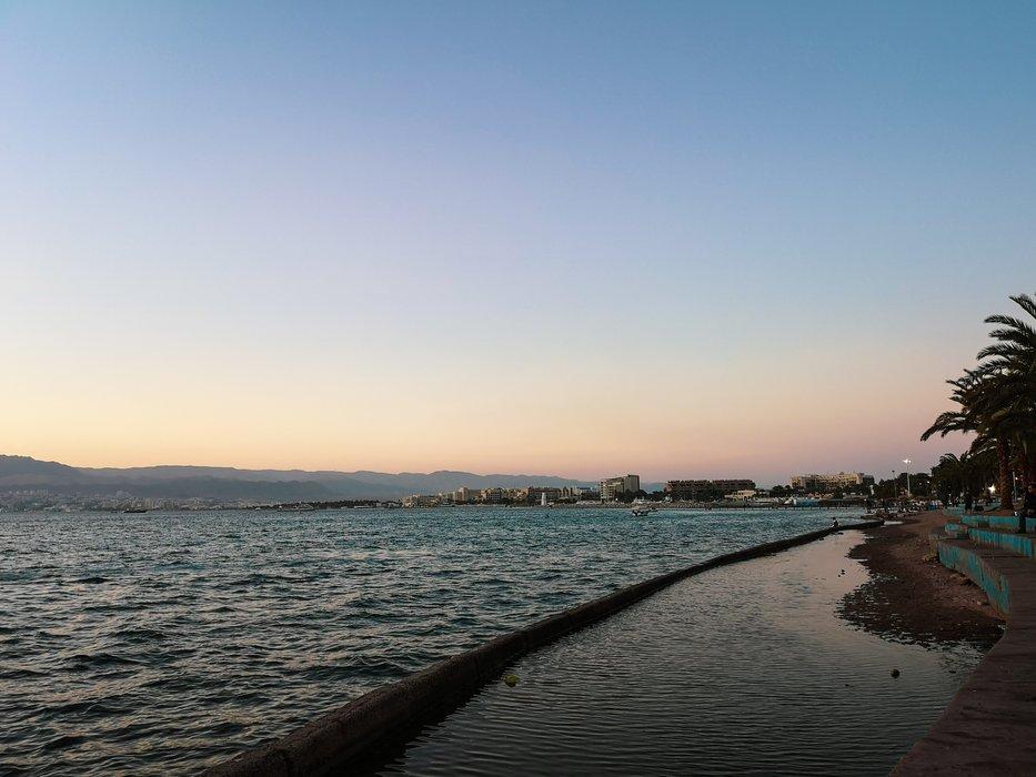 the-red-sea-aqaba-jordan-3.jpg