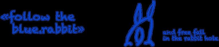 follow the blue.rabbit.png