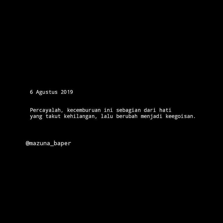 mazuna_baper-1565259865703.jpg