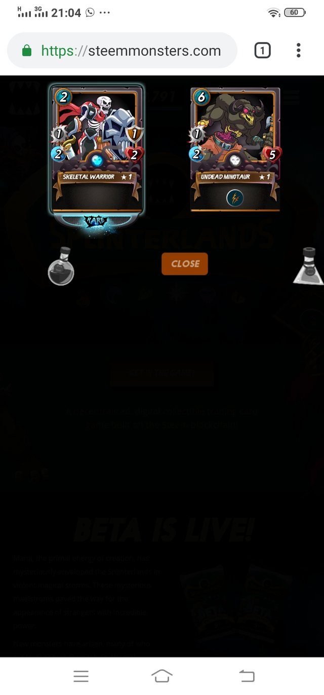 Screenshot_20190731_210446.jpg