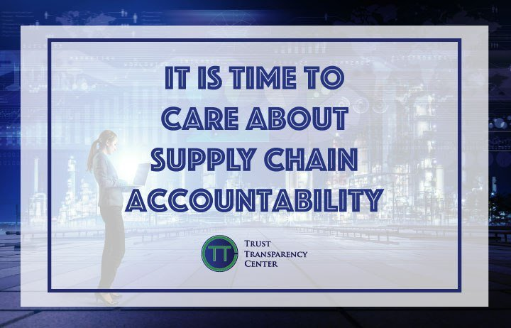 Timetocareaboutsupplychain.jpg