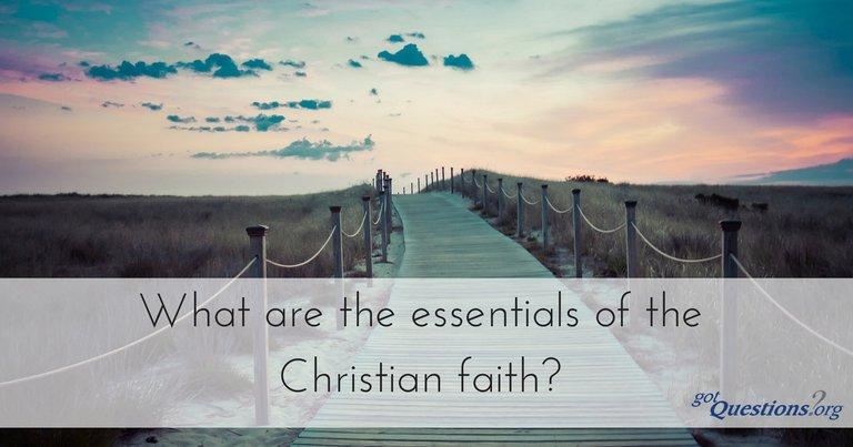 essentials-Christian-faith.jpg