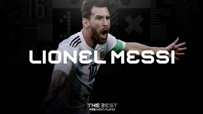 messi-best-man-fifa-player.jpg