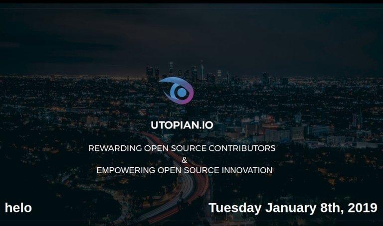 utopian-meetup-js-montreal.jpg