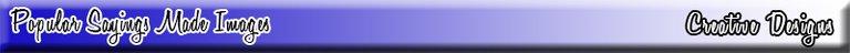 baner refranes english.jpg