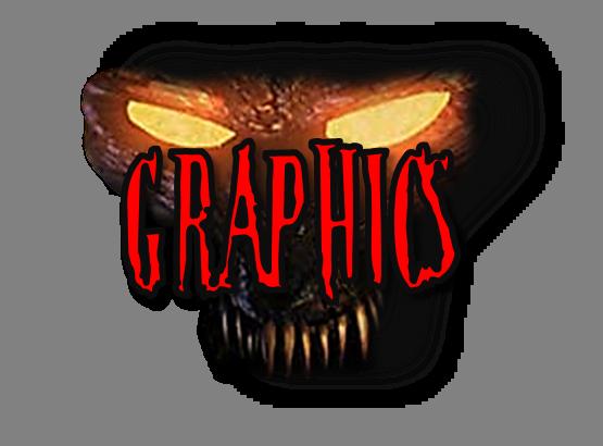 nightmarecreaturesGRAPHICS.png