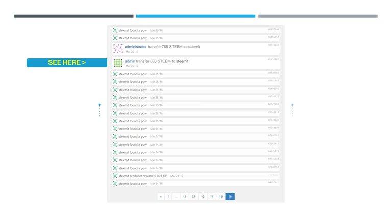 Ninja Accounts example.jpg
