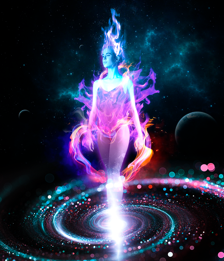 The Cosmic Fire Girl.png