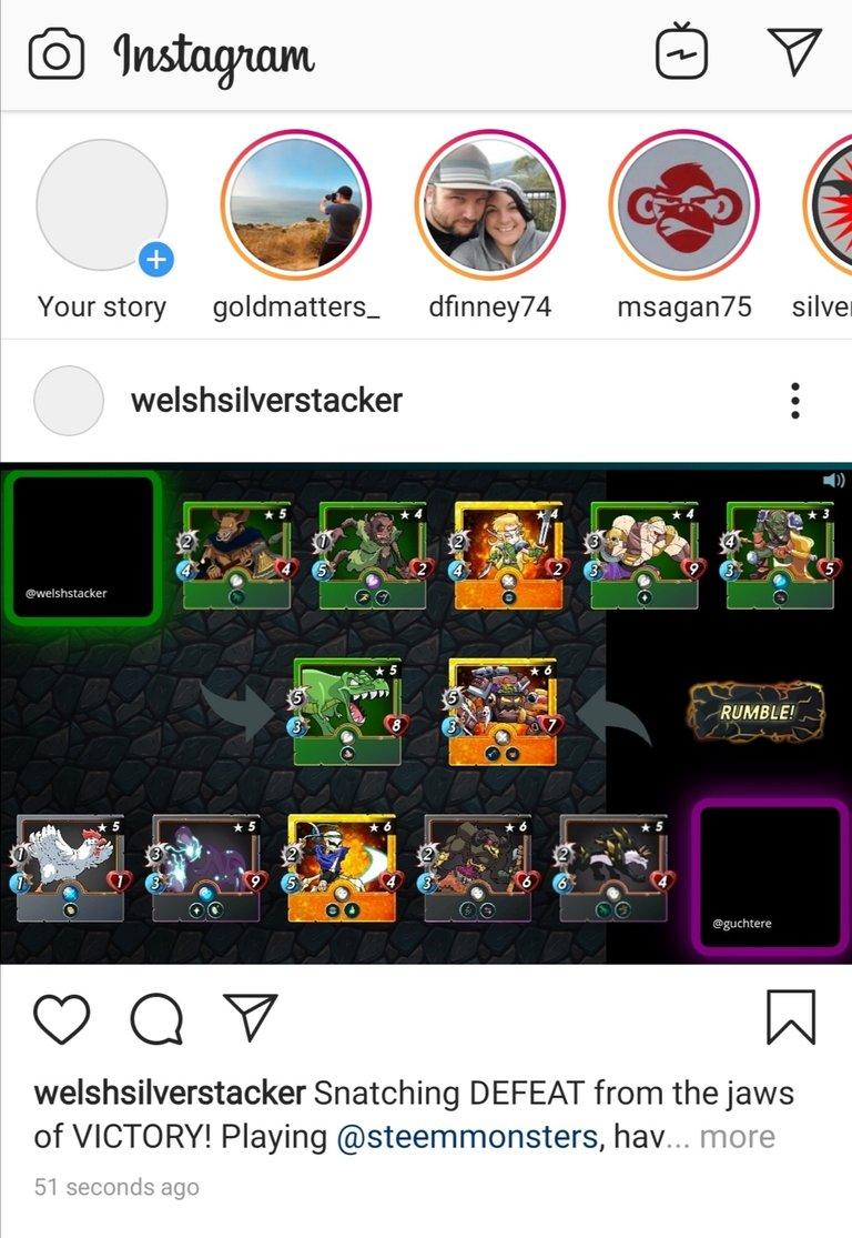 Screenshot_20191129_082443.jpg