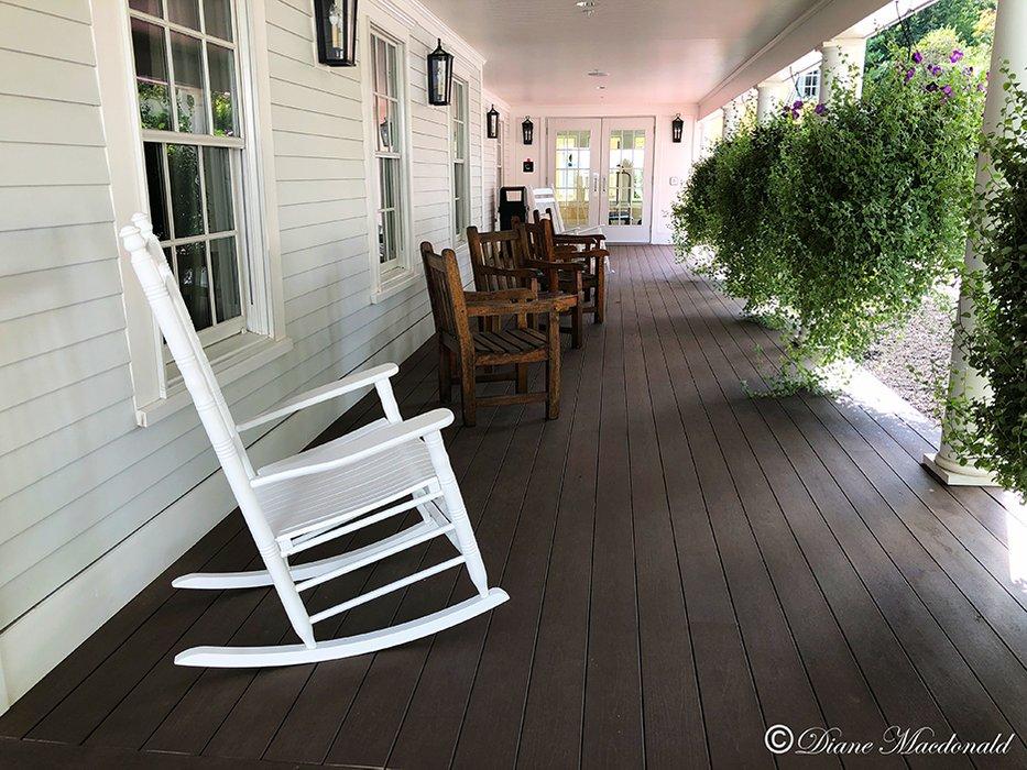 Tillyer House verandah.jpg