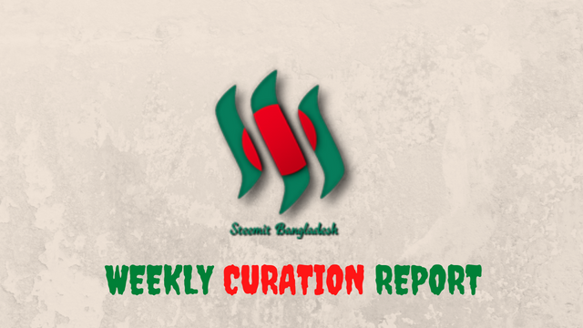 WEEKLY CURATION REPORT.png