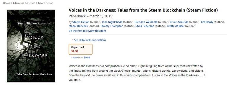 Voices_it_Dark_Paperback_s.jpg