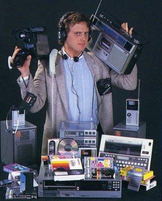 technology-80s-eighties-18.jpg