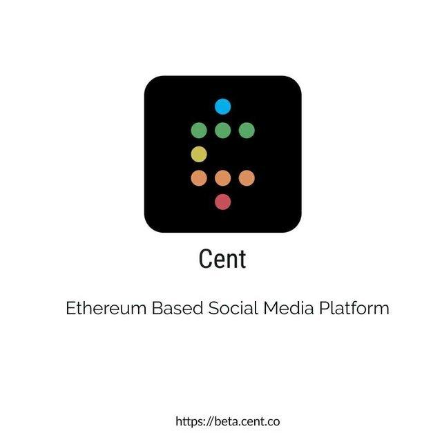 Cent platform original.jpg