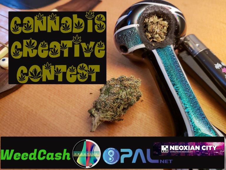 Canna Creative Contest.jpg
